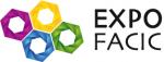 Expo Facic