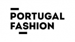 Portugal Fashion