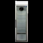 Arca Vertical 400L Congelador -18ºC
