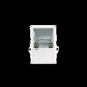 Projector de iodeto metálico 1000W