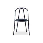 Cadeira Académica