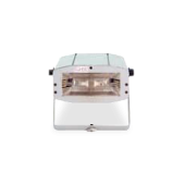 Projector de halogéneo 500W