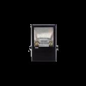 Projector de iodeto metálico 500W