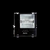 Projector de iodeto metálico 4000W